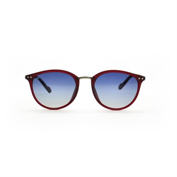 LOOKlight Olympos Matte Cherry